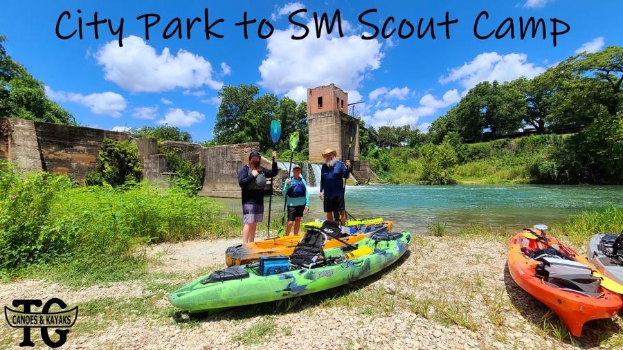 city park to sm scout camp thumbnail00086400